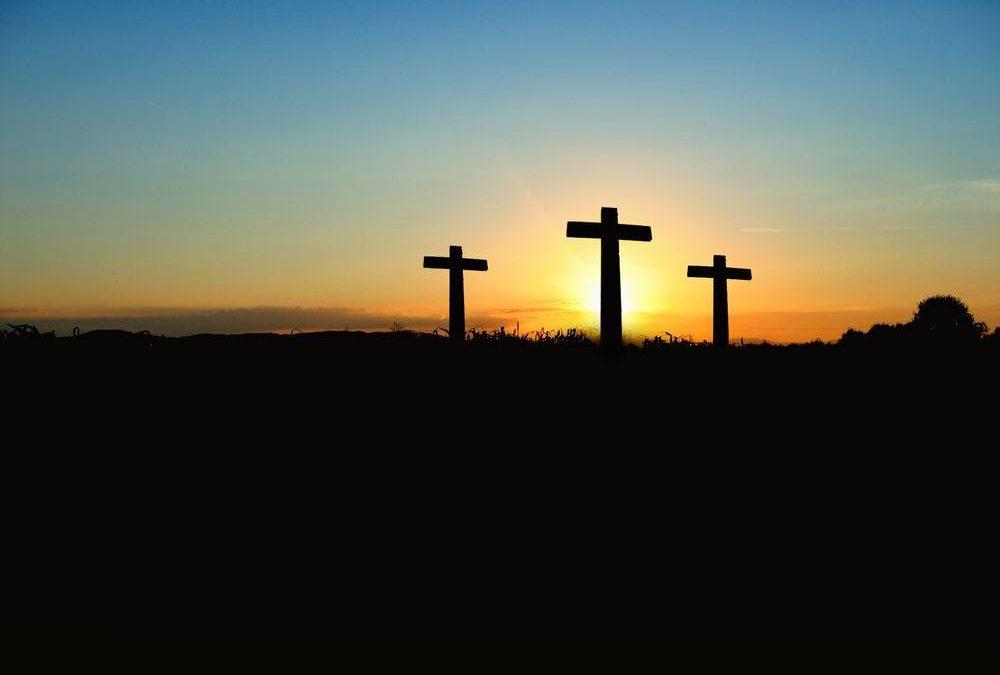 Slap af på et kristent fristed