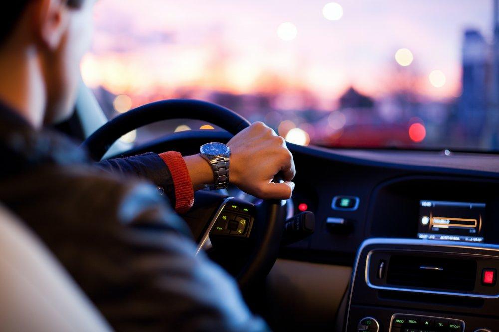 Brugte biler – prøvekør dem altid, inden du handler