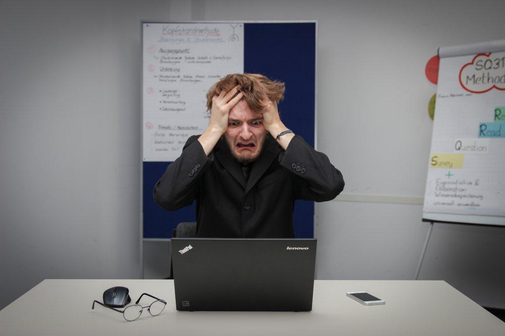 Få greb om computeren med SQL kurser